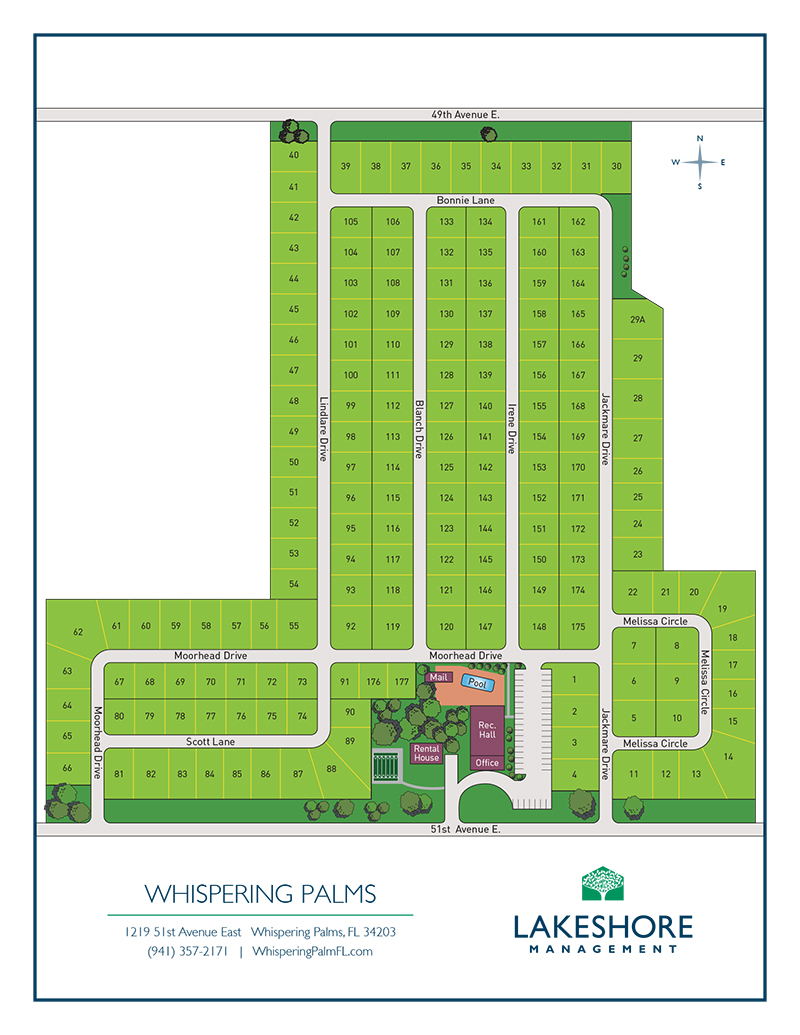 Whispering-Palm-Site-Plan_v1